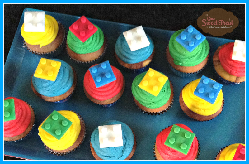 lego-cupcakes-img_3578