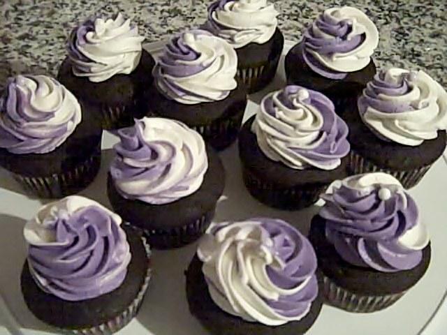 purple-white-cc-3