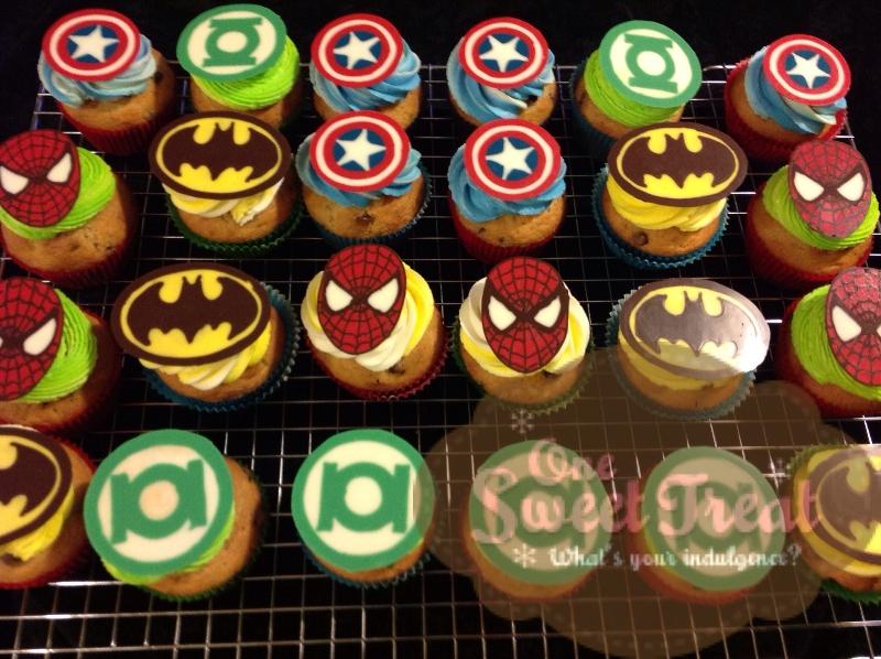 super-heroes-5