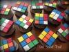 Rubix Cupcakes IMG_8363.jpg