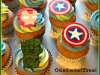 avengers-cupcakes-2