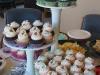 Cupcake Stand - musical