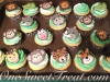 jungle-animal-cupcakes