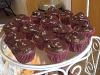 mini-cupcakes-w-ganache