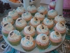 musical-cupcakes-2