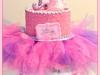 princess-cake-img_4247