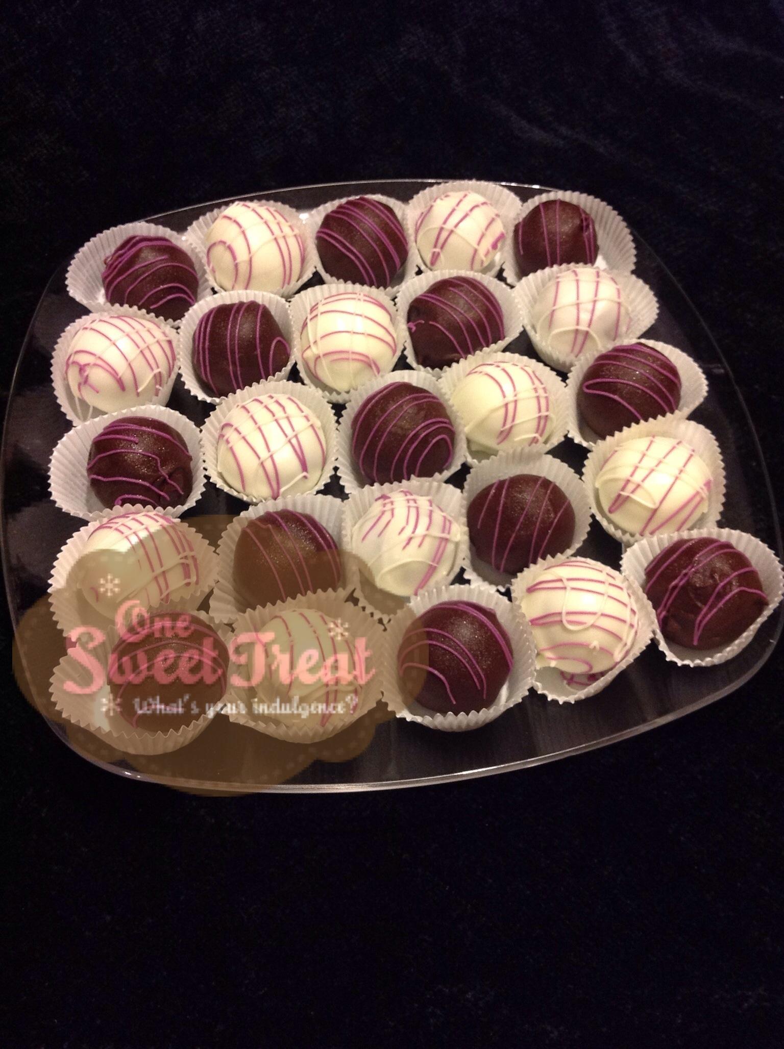 cake-balls-1