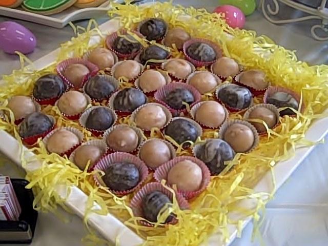 cake-balls-easter