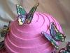 cupcake-butterflies-3
