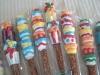 cupcake-pretzels-2