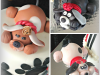 fondant-puppies-2-collage