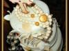 ivory-rosary_0