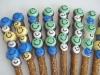 pretzels-smiley-face-green-white-blue-yellow