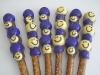 pretzels-smiley-face-purple-yellow