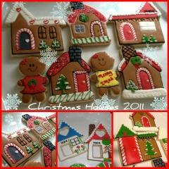 christmas-houses-2011