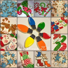 christmas-cookies-2011-collage