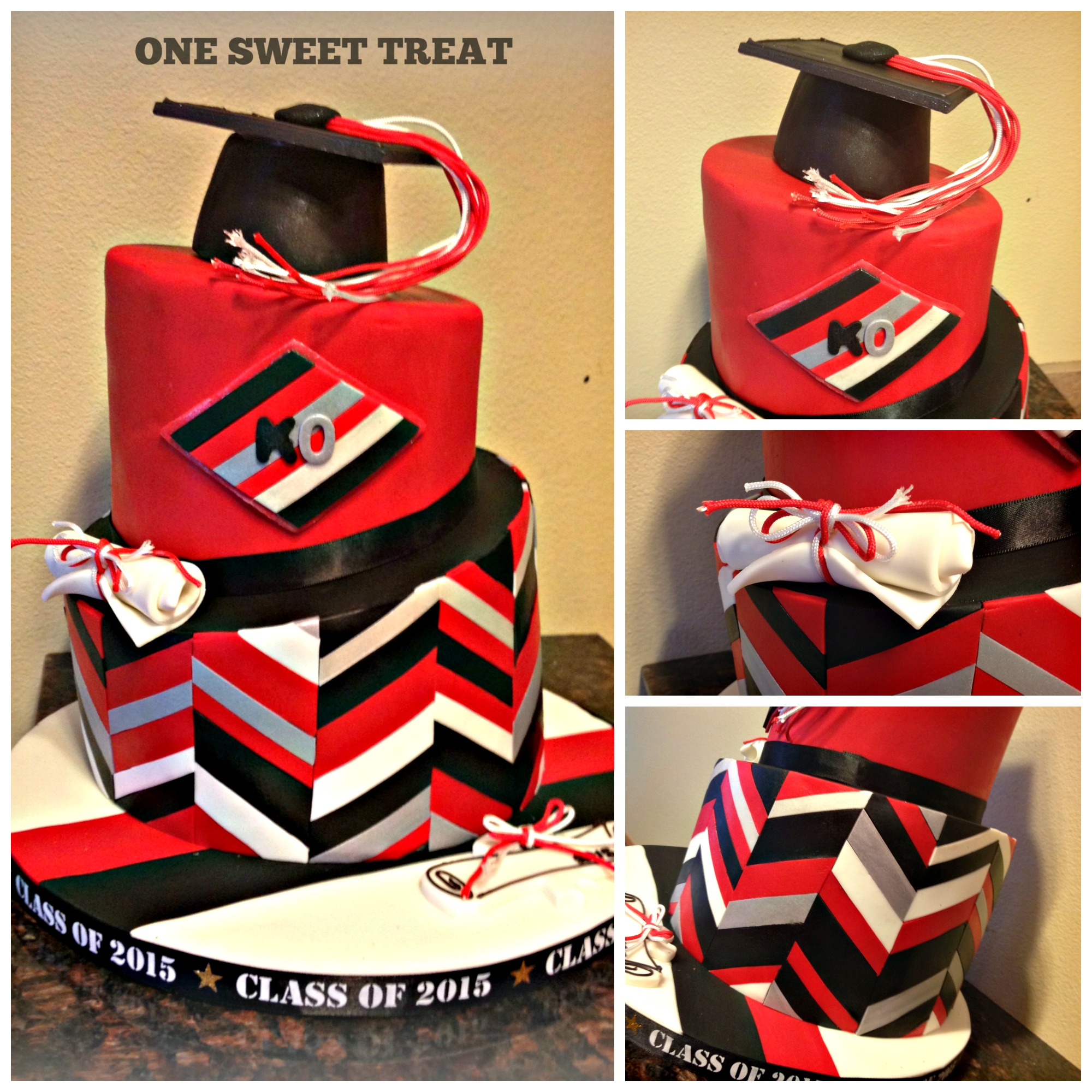 Grad Cake 2015 Collage.jpg