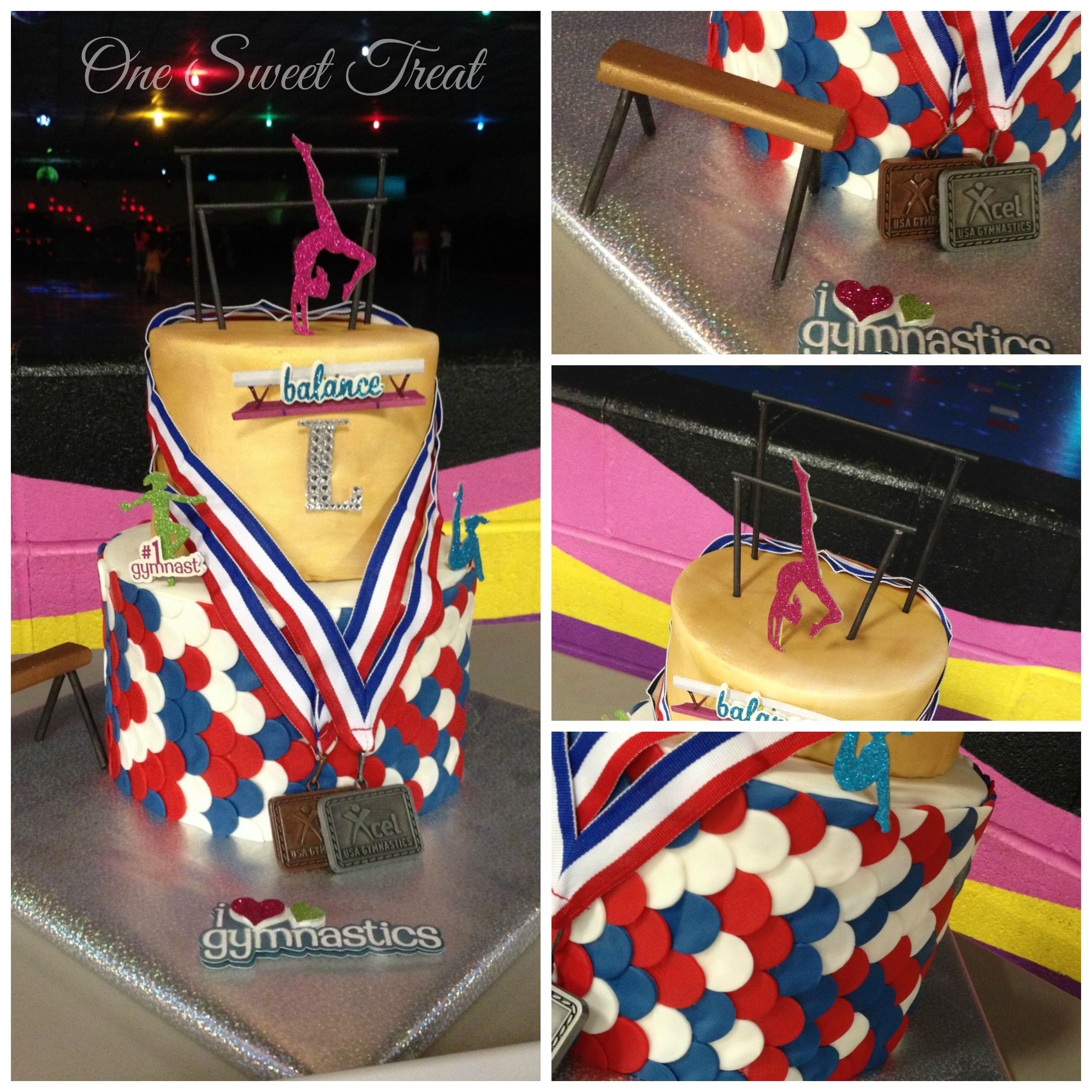 Gymnastics Cake 2015 Collage.jpg