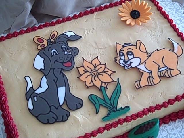 animal-lover-cake-1