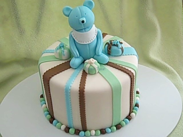 baby-shower-cake-bear