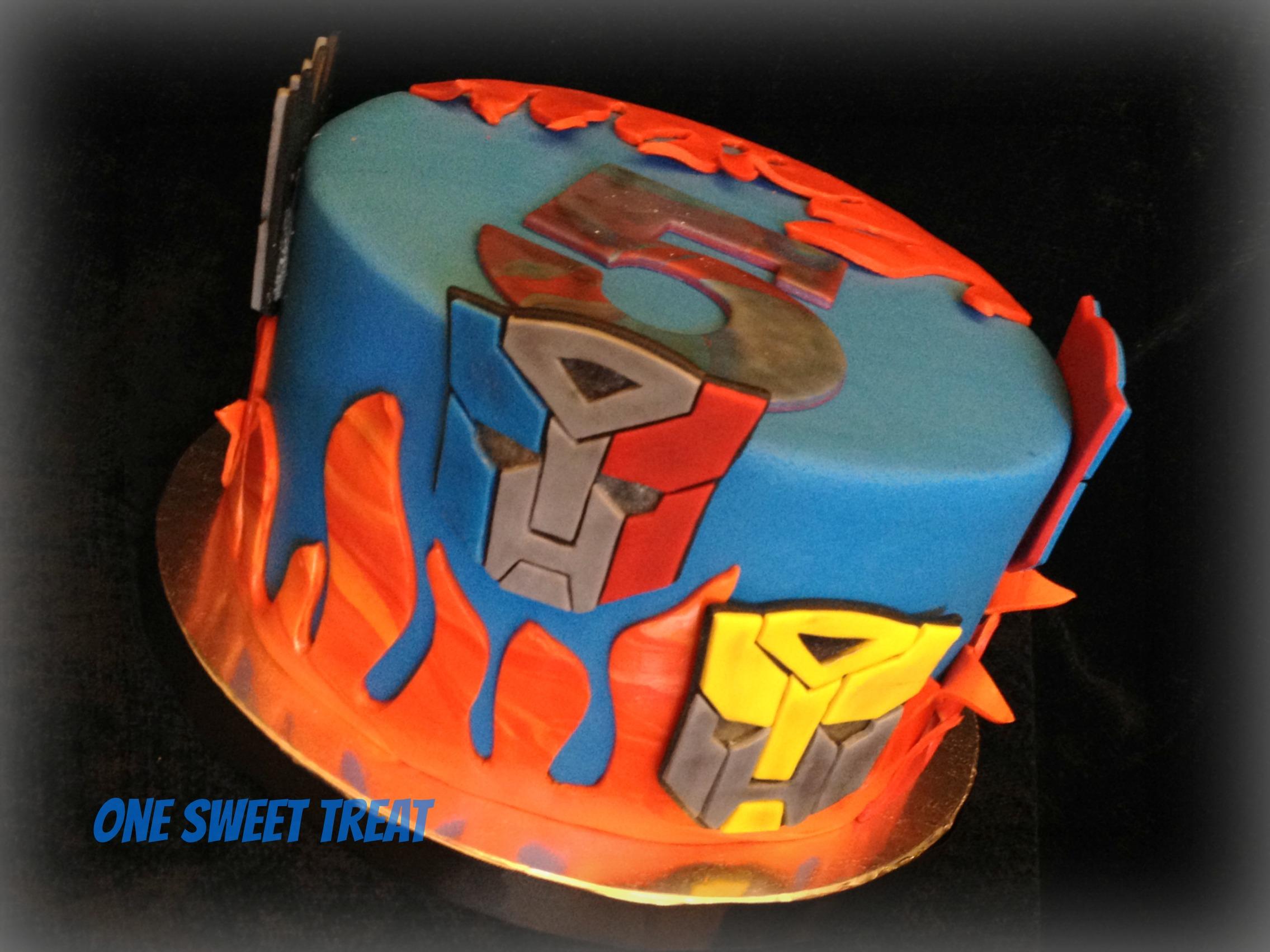 cake IMG_1715.jpg