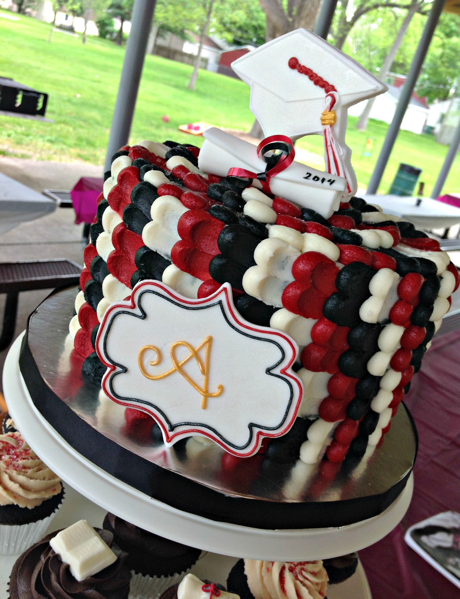 cake IMG_6063