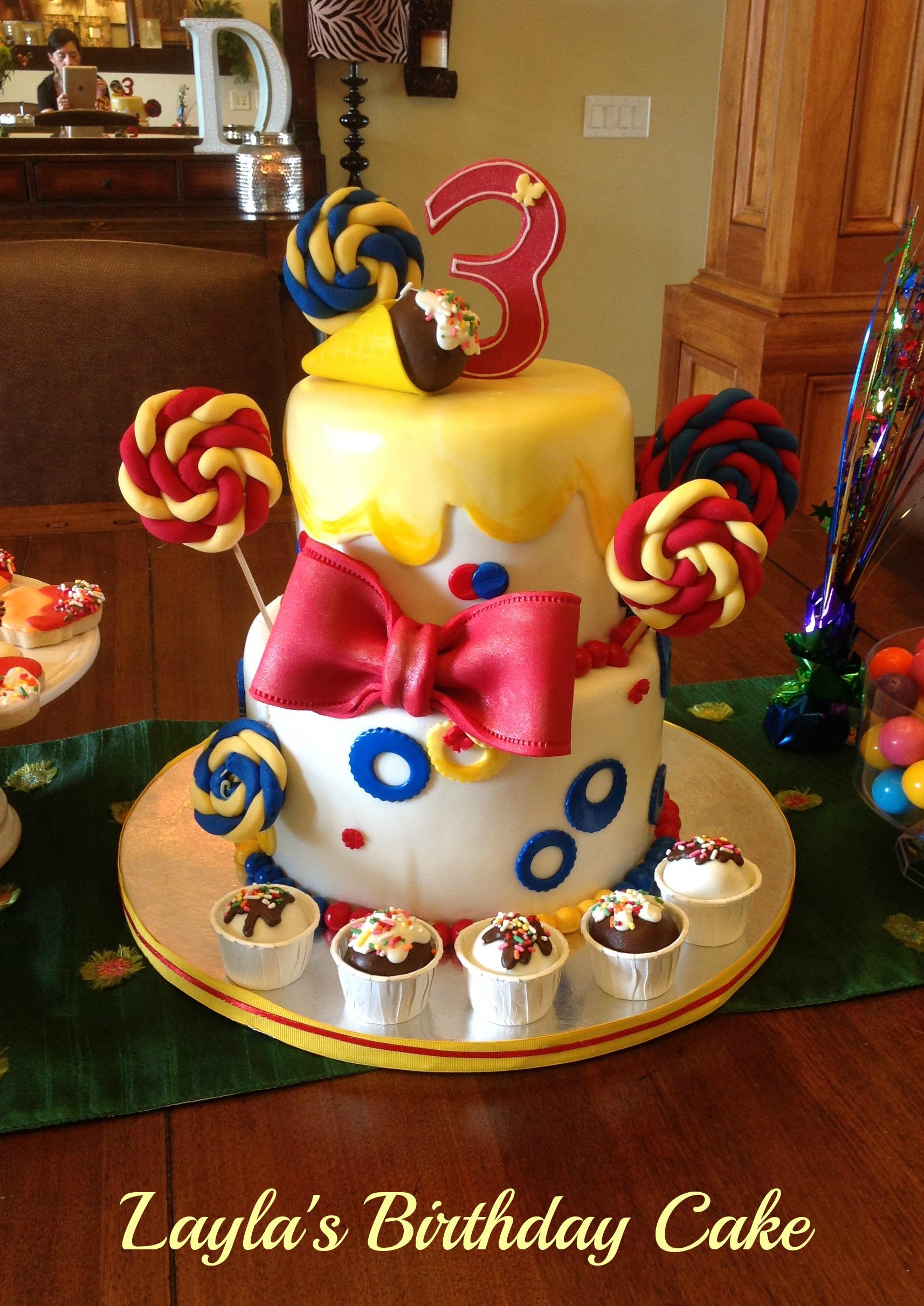 cake IMG_6524