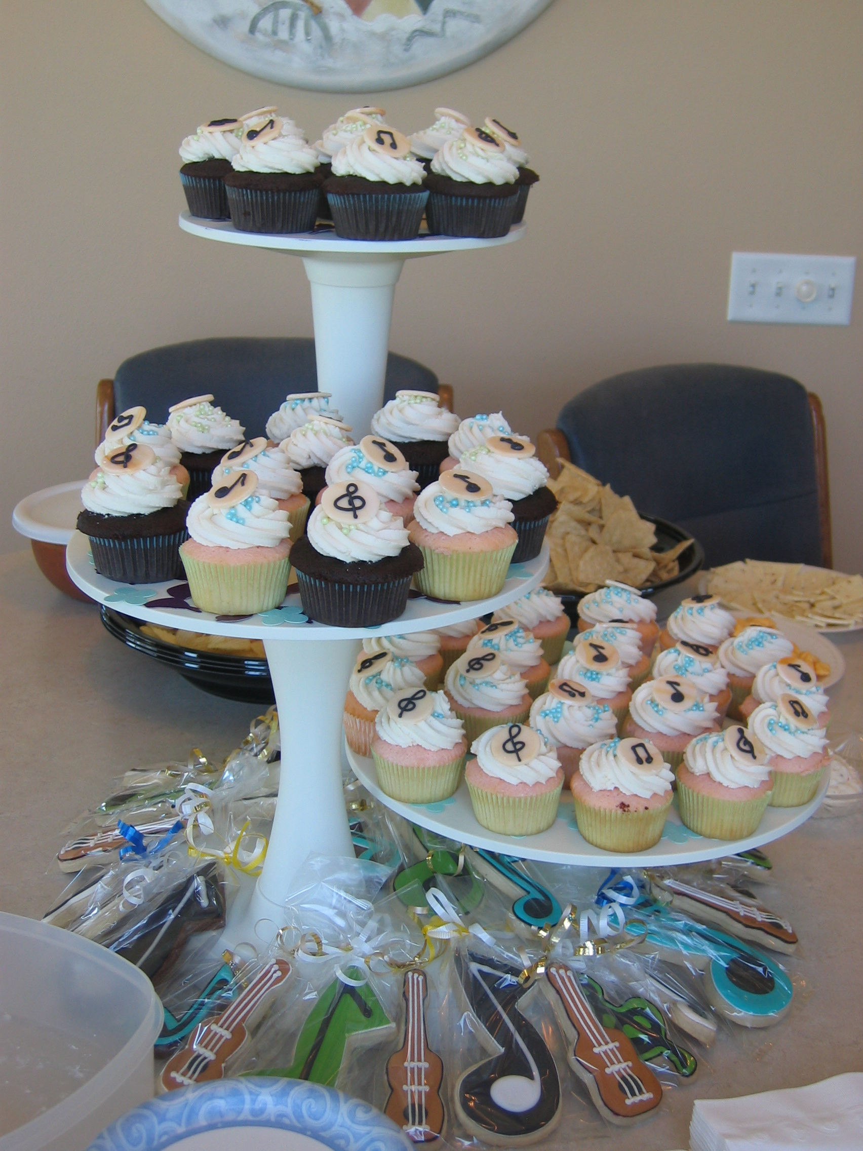 cupcake-tree-3