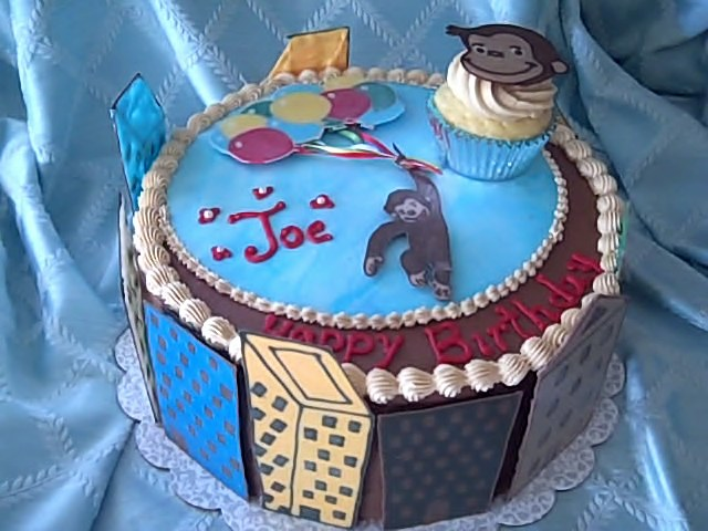 curious-joes-cake-2