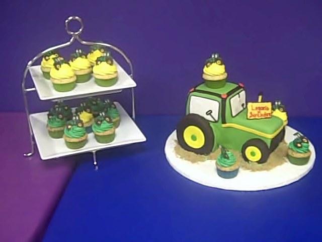 john-deere-cake-party-2
