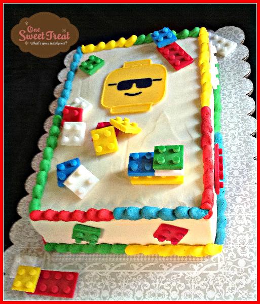 lego-cake-img_3544