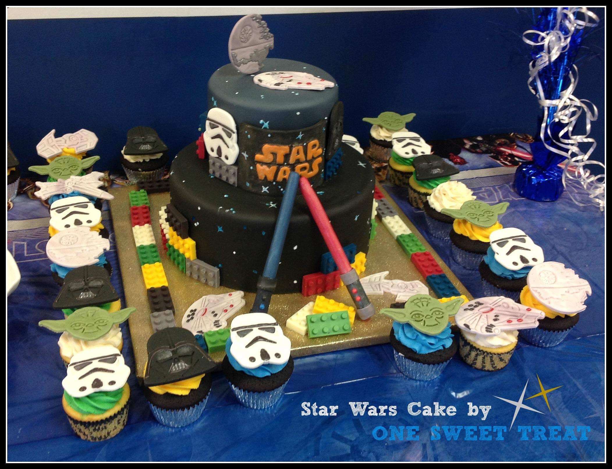 lego-cake-img_4697-1