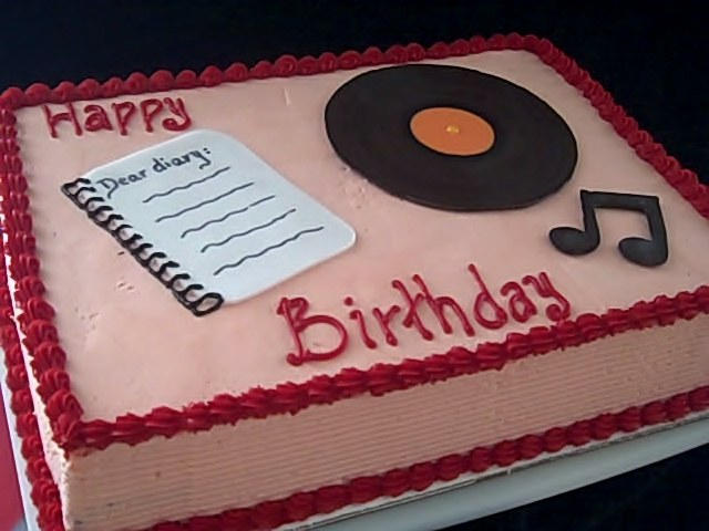 lp-cake