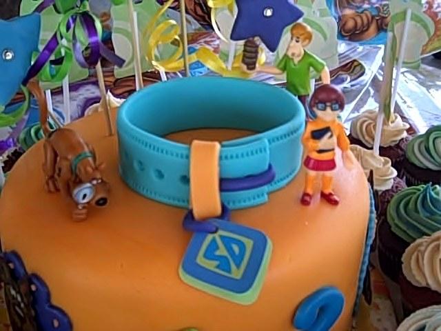 scooby-doo-cake-3