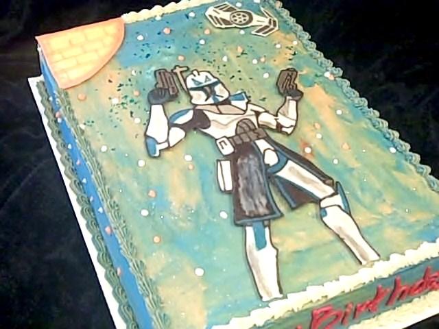 sw-clone-captain-rex-cake
