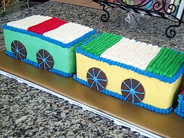 thomas-the-train-2
