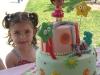 birthday dora