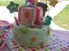 birthday dora2