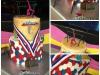 Gymnastics Cake 2015 Collage.jpg