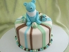 baby-shower-cake-bear