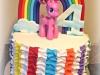 cake L IMG_3443.jpg