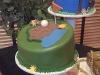 golf-course-cake-1