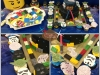 lego-cake-cupcakes-collage