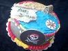 pirate-cake