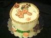 pluto-cake1