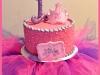 princess-cake-2-img_4254