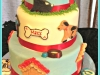 puppies-cake-3lvl-5