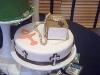 religious-cake