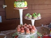 strawberry-shortcake-party-cakes