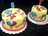 thing1-thing2-cake